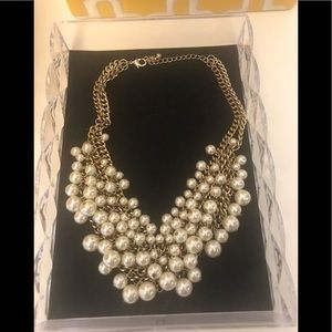 3 necklaces bundle